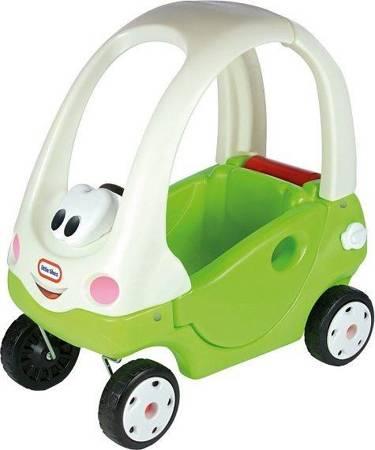 Jeździk Grand Coupe Cozy Coupe Little Tikes